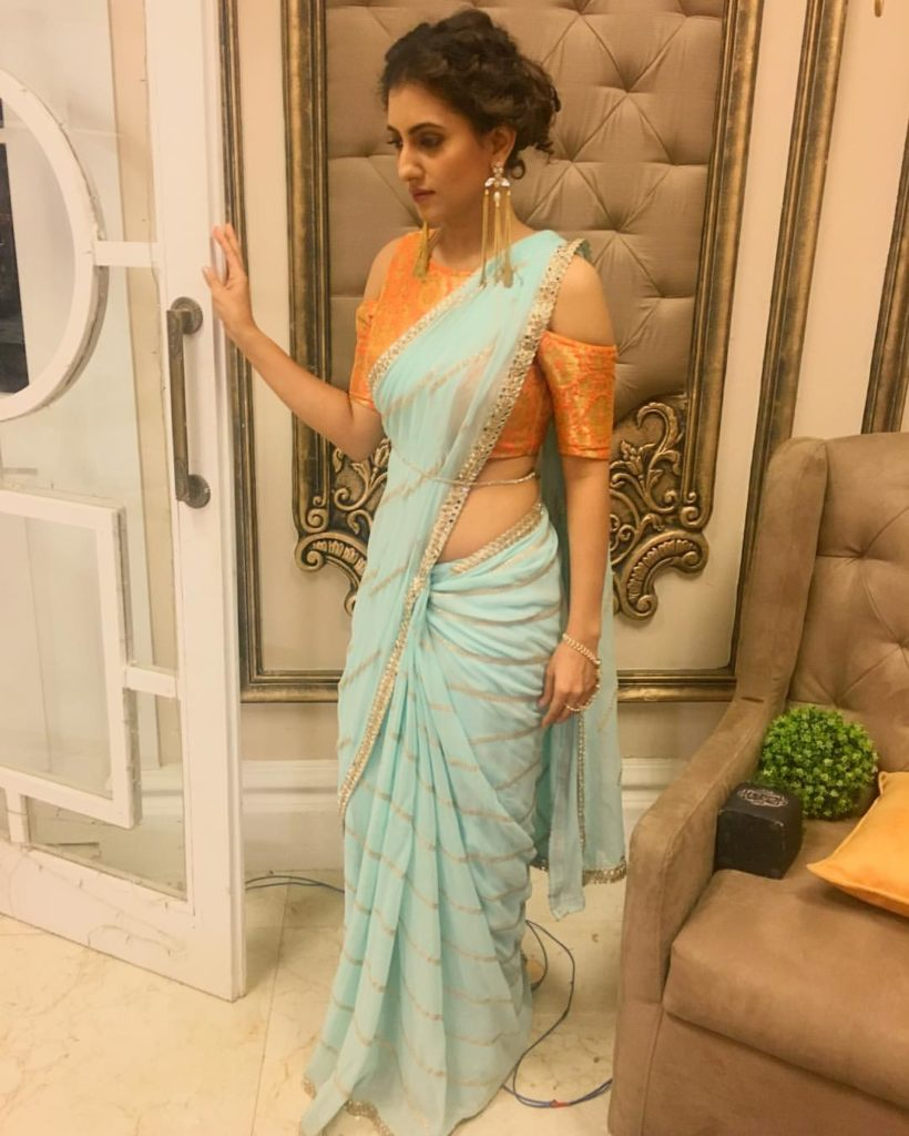 Additi Gupta Pictures