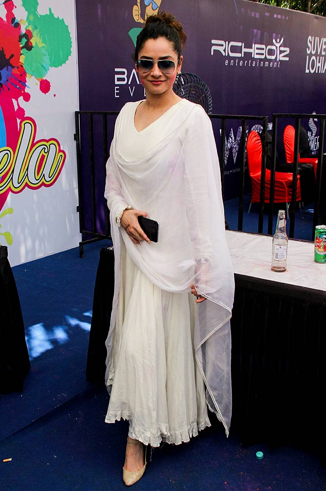 Ankita Lokhande Images Download