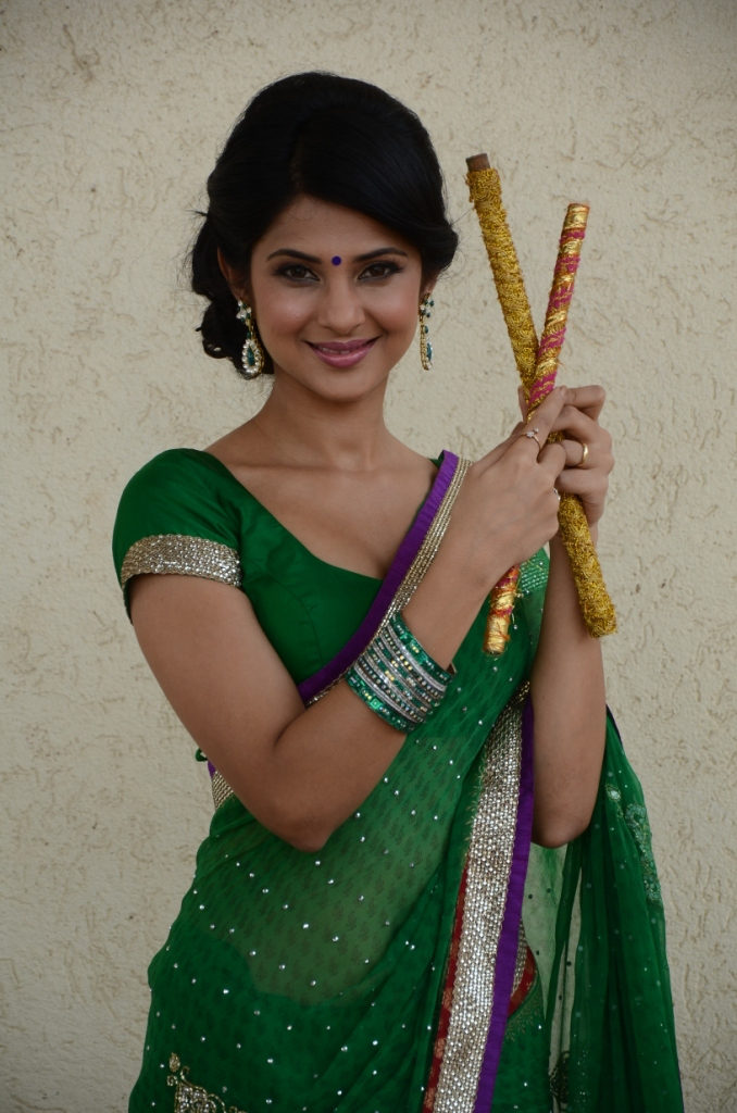 Jennifer Winget New Pics Full HD