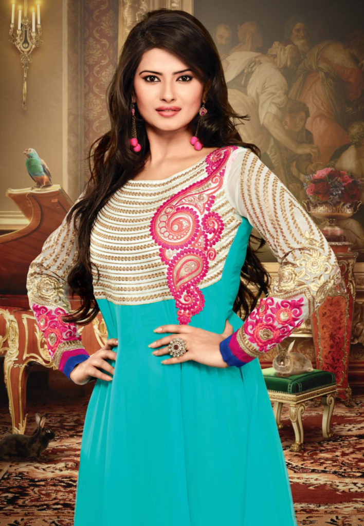 Kratika Sengar Images Photoshoot