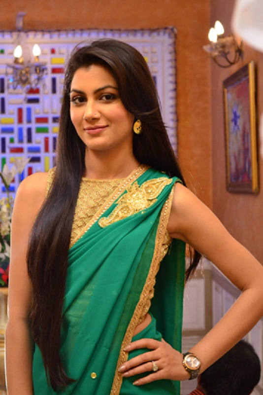 Sriti Jha Photos And Instagram Pictures Photoshoots
