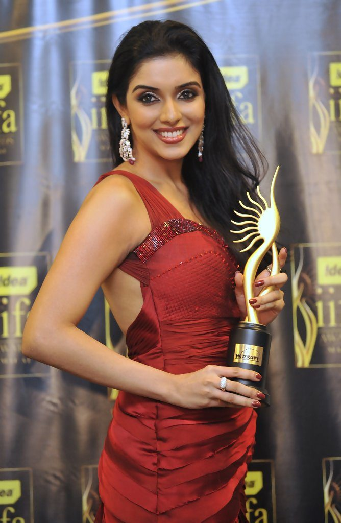 Asin Bold Images