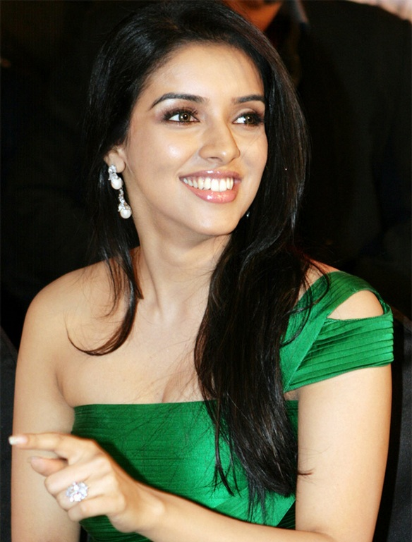 Asin Cute Smiling Pics Gallery
