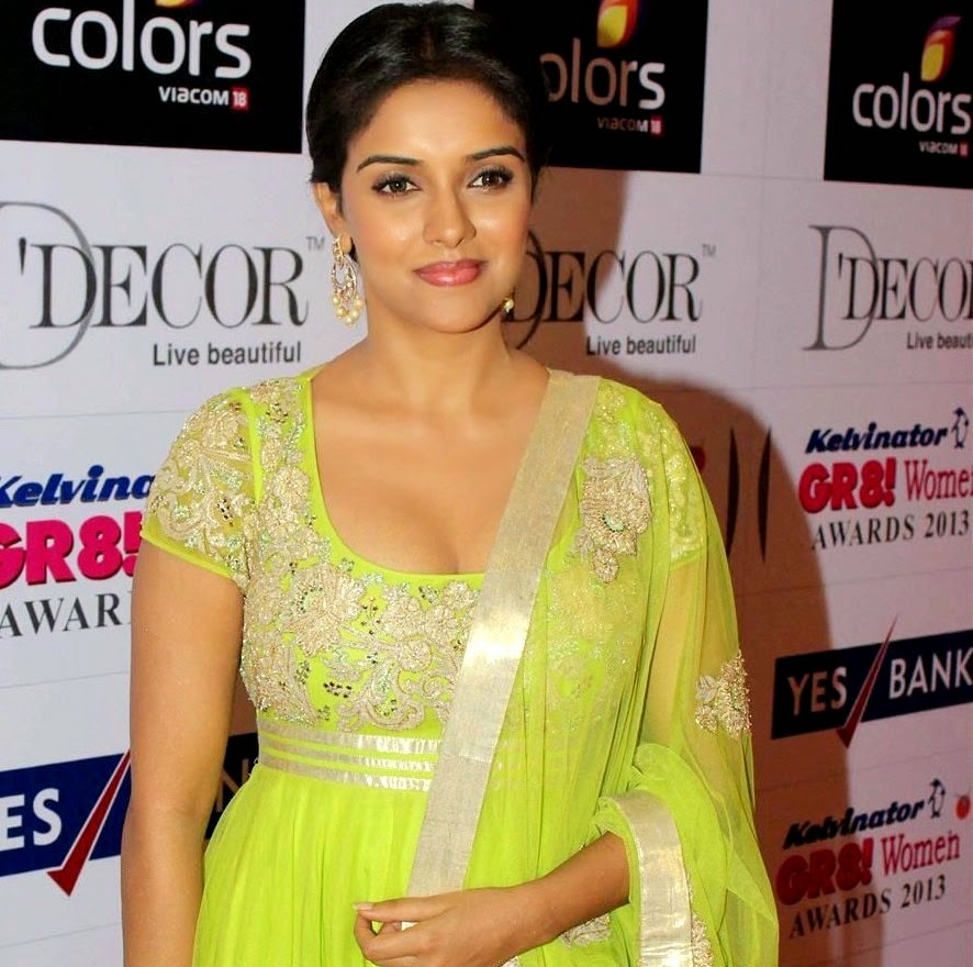 Asin Hot Pictures Download