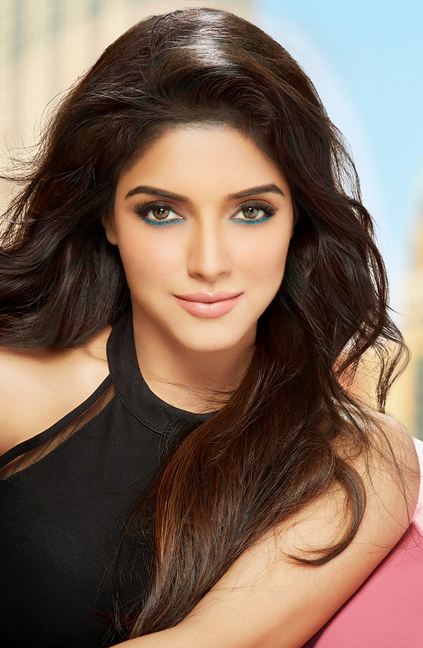 Asin New & Nice Wallpapers