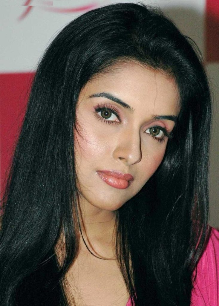 Asin Photos Gallery In 2018