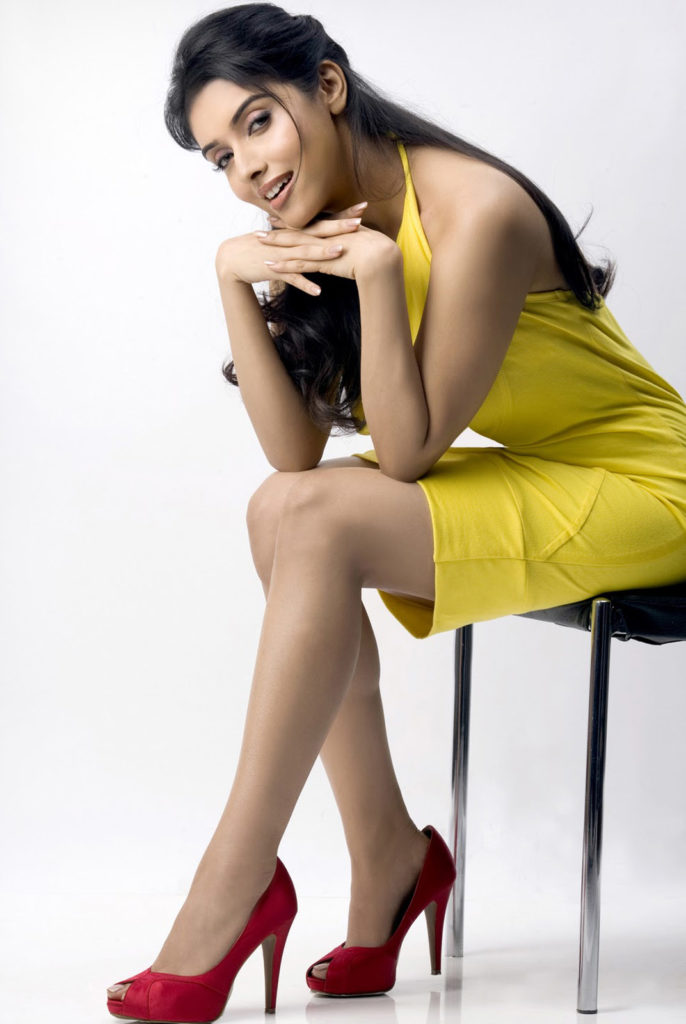 Asin Scenic Images In Short Cloths