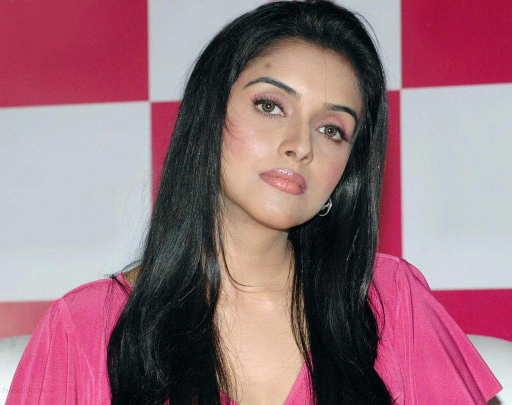 Asin Spicy & Sizzling Wallpapers Free Download