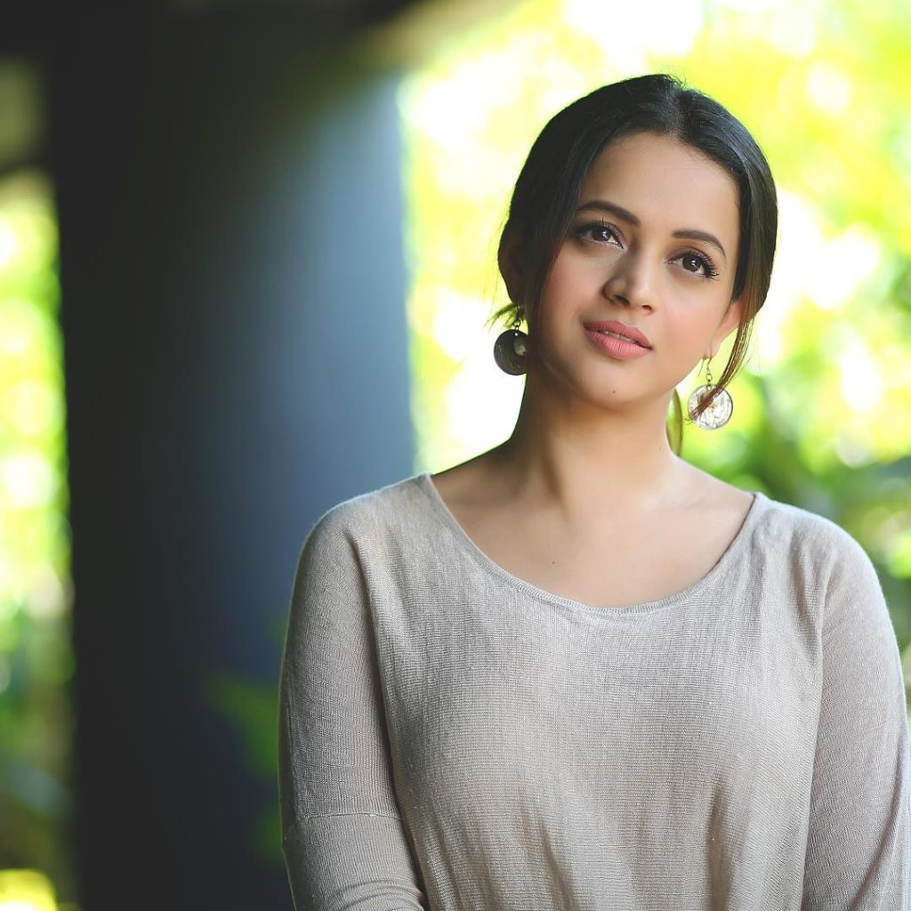 Bhavana Cute Pictures Download