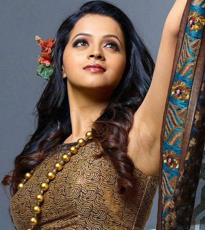 Bhavana Lovely Pictures Gallery