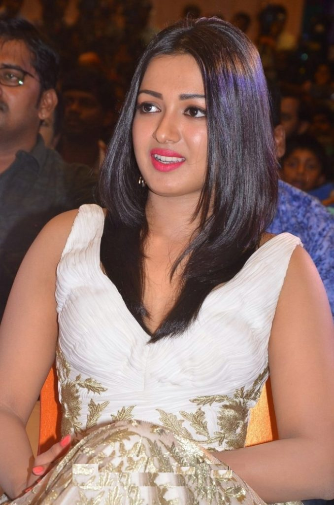 Catherine Tresa Hot Boobs Images Gallery In 2018