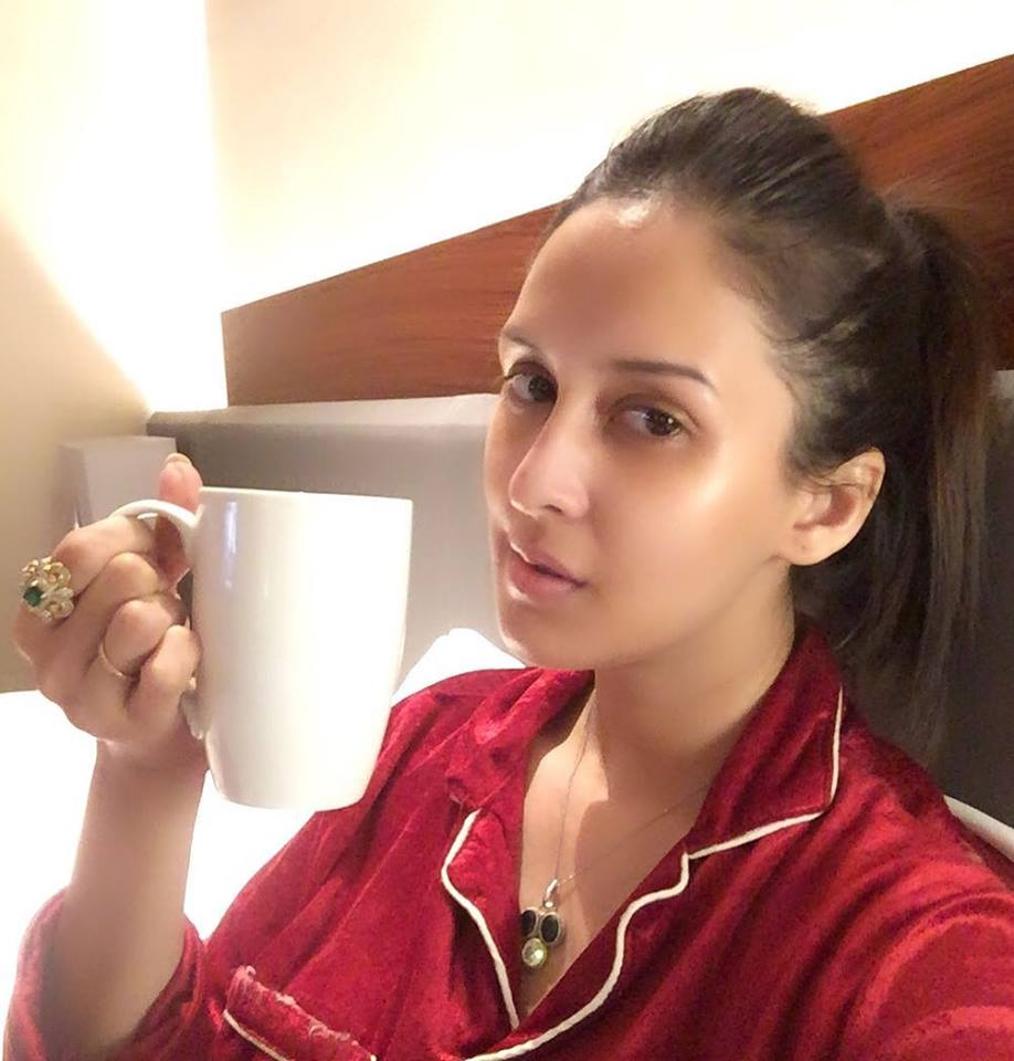 Chahat Khanna 	2011 Chahat Khanna 	2011 new picture