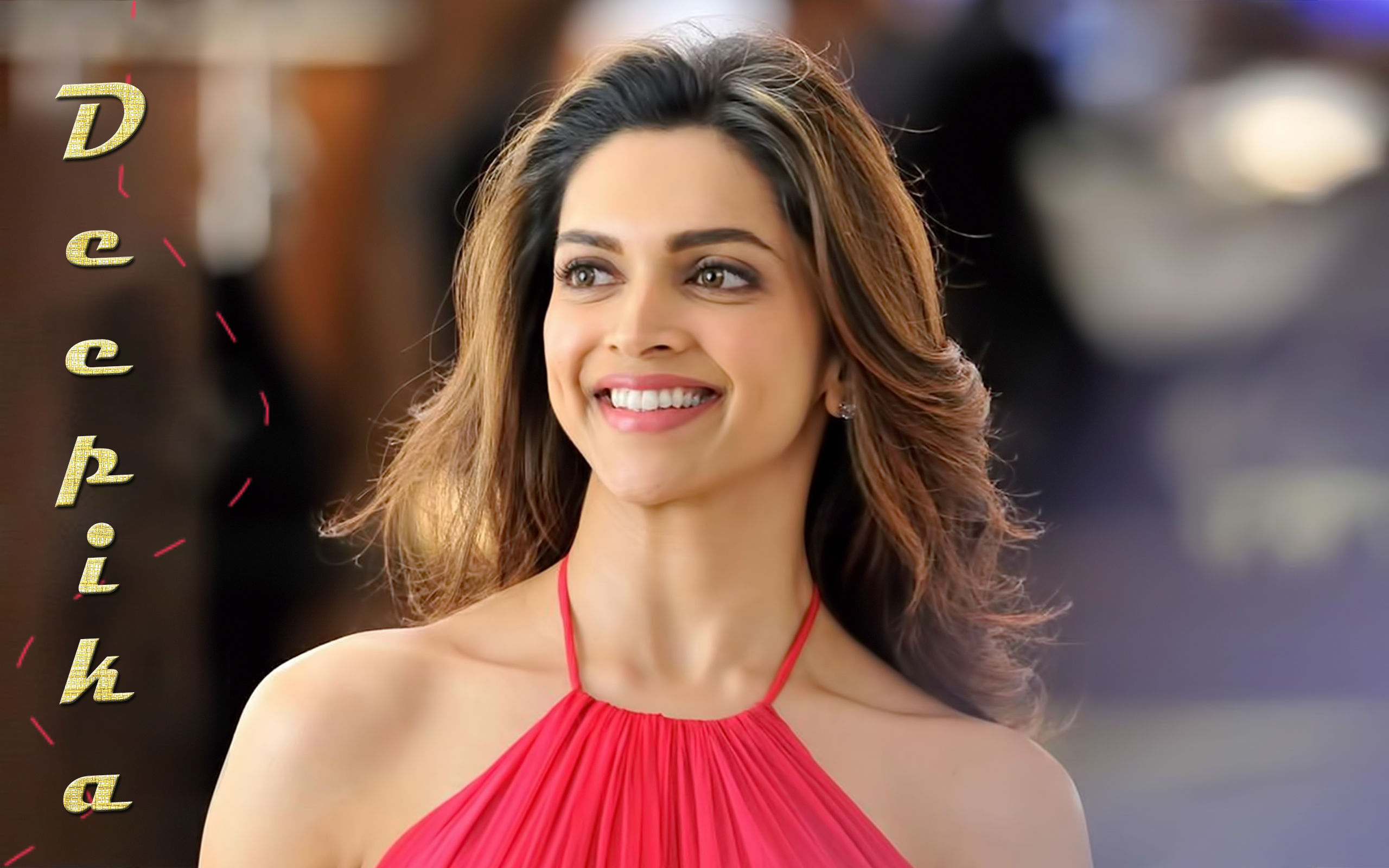 Deepika Padukone Beautiful Pictures Free Download