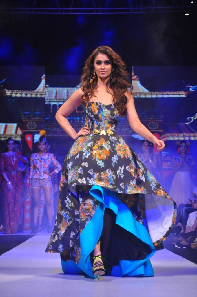 Ileana D'cruz Full HD Images