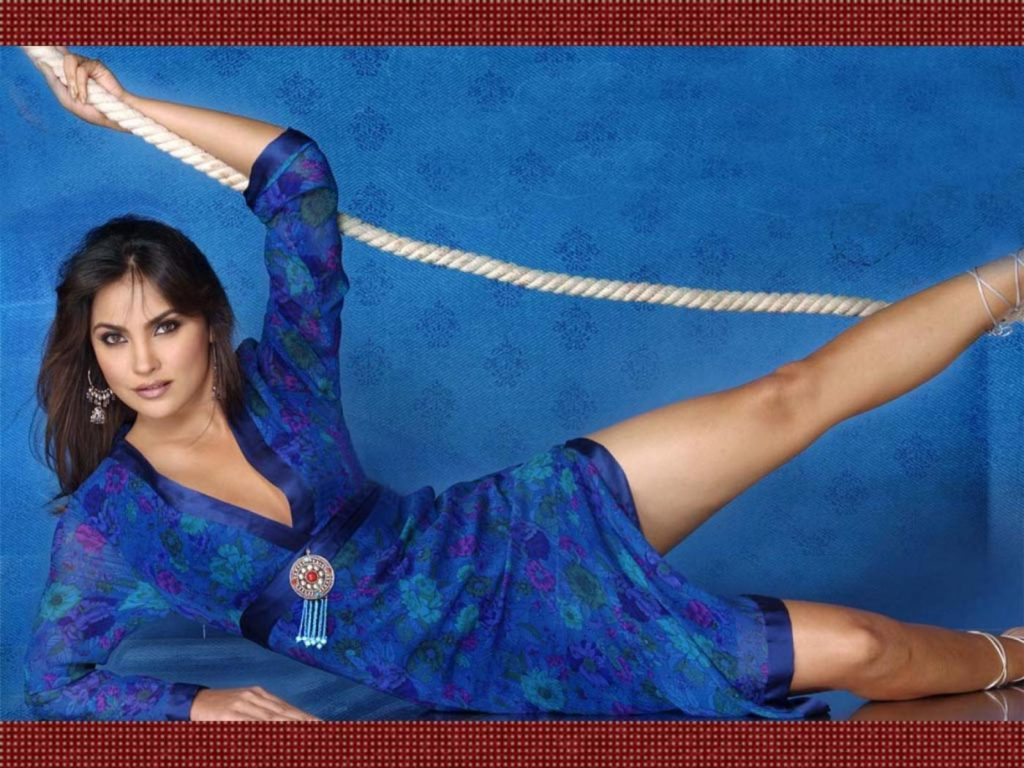 Lara Dutta Height Waight Age Biography
