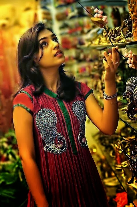 Nazriya Nazim Latest Pics Free Download