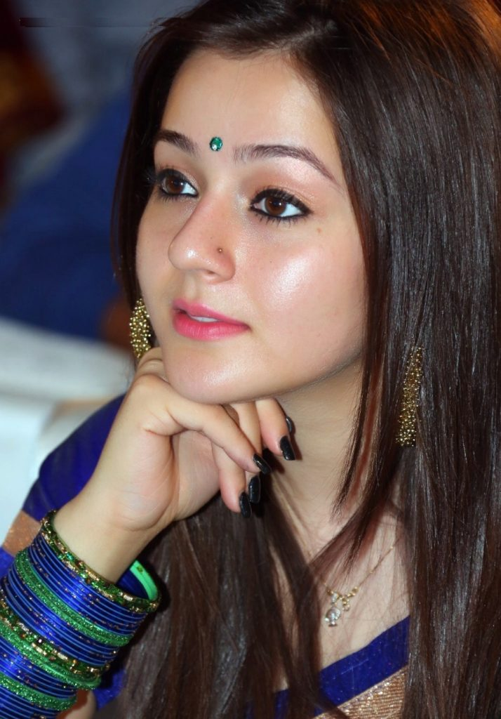 Priyal Gor HD Pcitures At Award Show