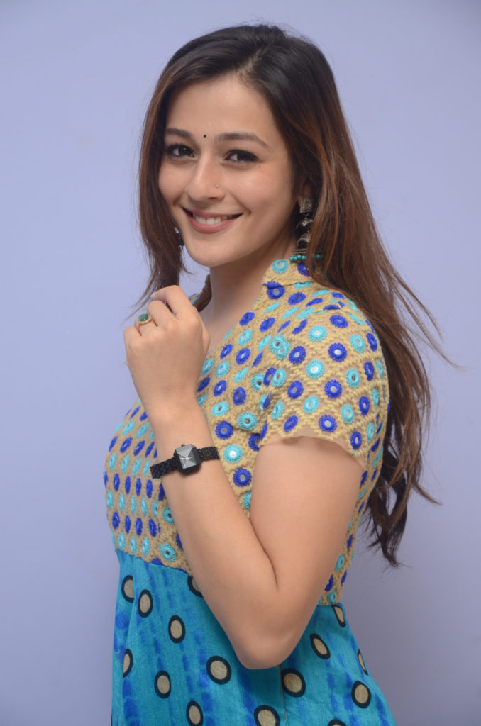 Priyal Gor HD Sexy Photoshoot