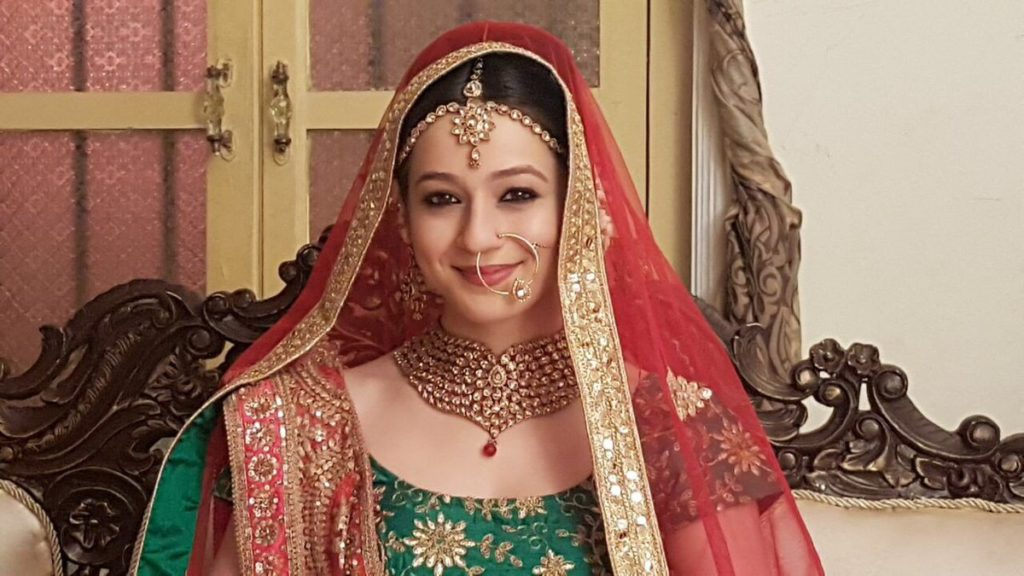 Priyal Gor Wallpapers Download