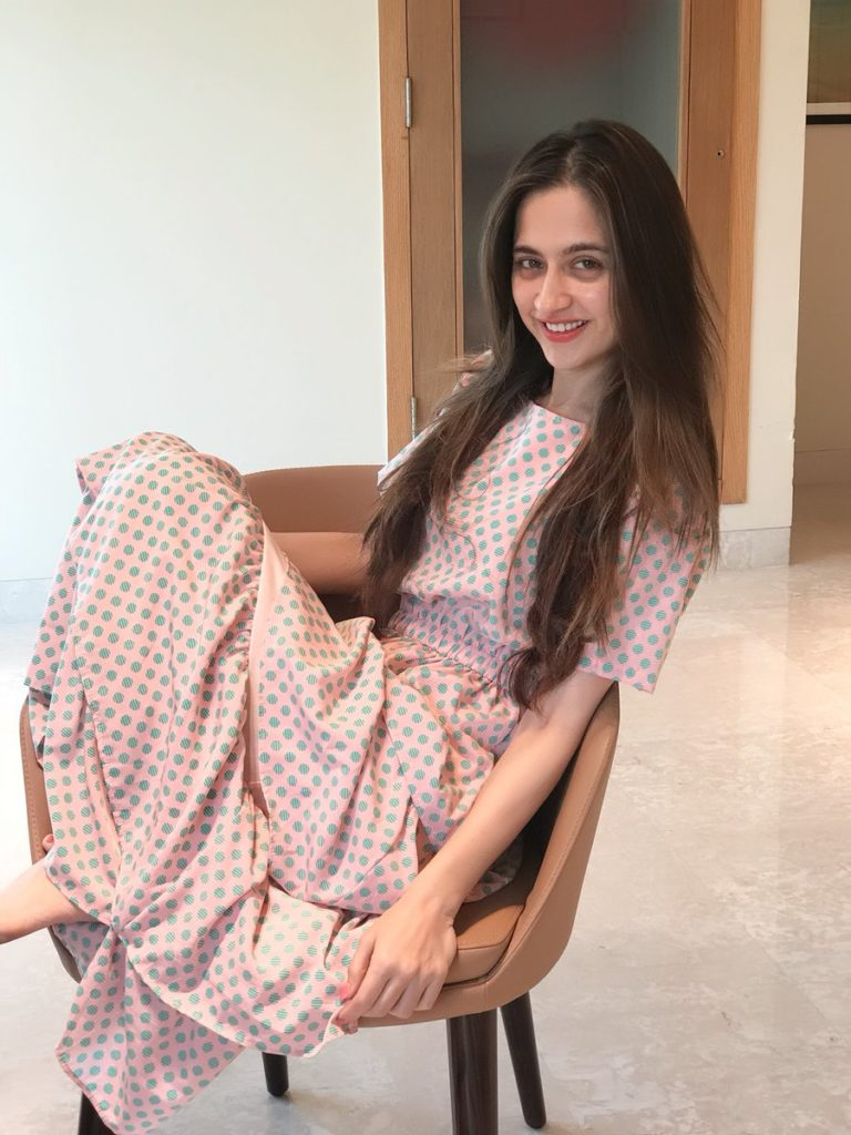Sanjeeda Shaikh Lovely Wallpapers