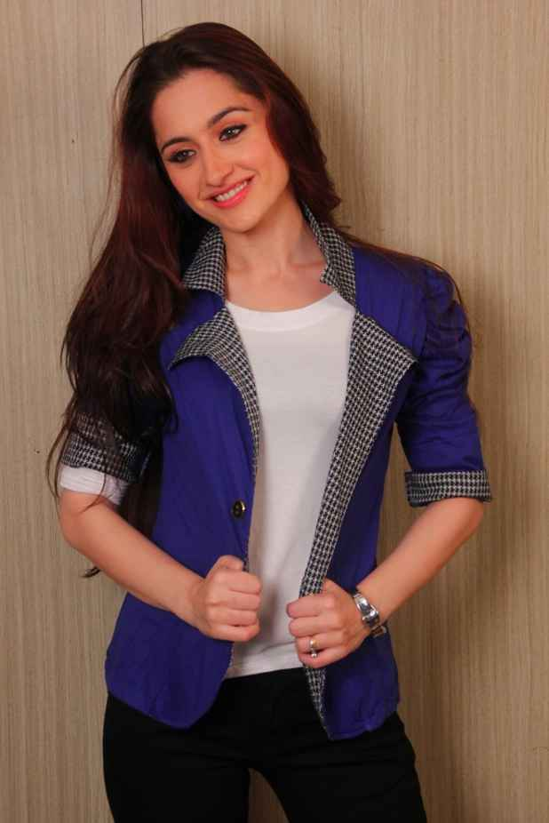 Sanjeeda Sheikh Height Waight Age Biography