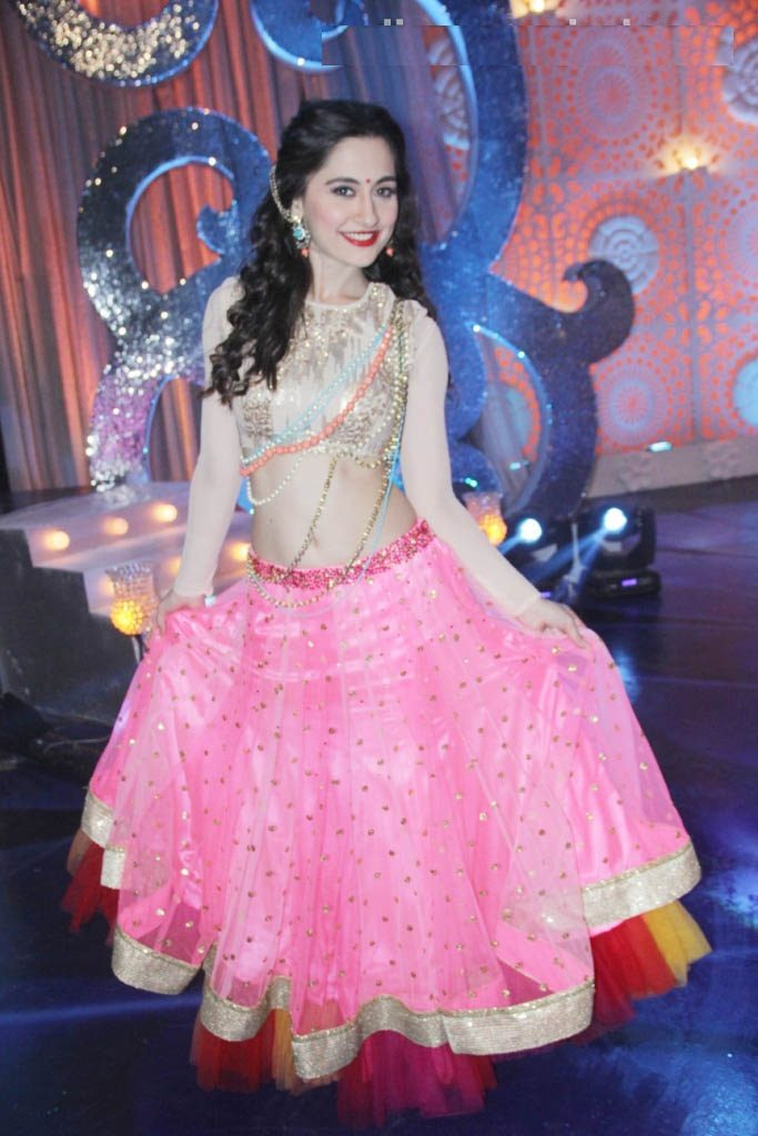 Sanjeeda Sheikh Latest HD Wallpapers Download