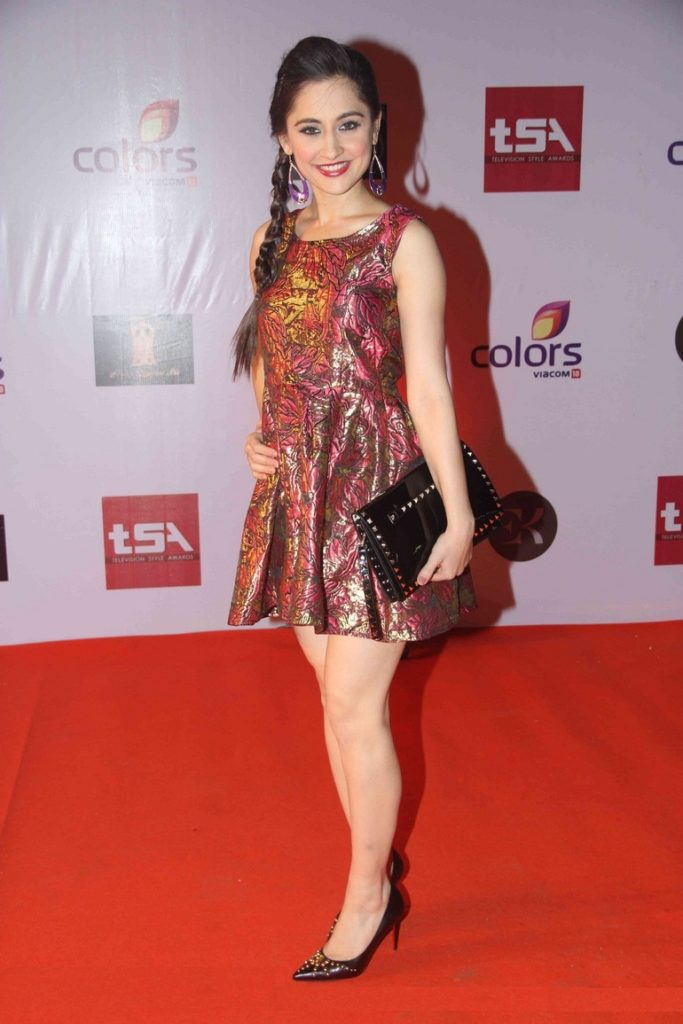 Sanjeeda Sheikh New Wallpapers Free Download