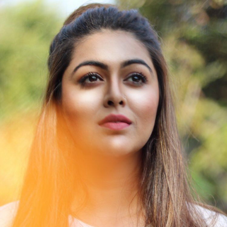 Shafaq Naaz Pictures