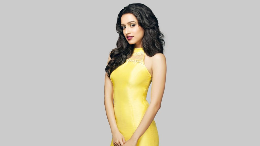 Shraddha Kapoor Cute & Sexy Photos Download