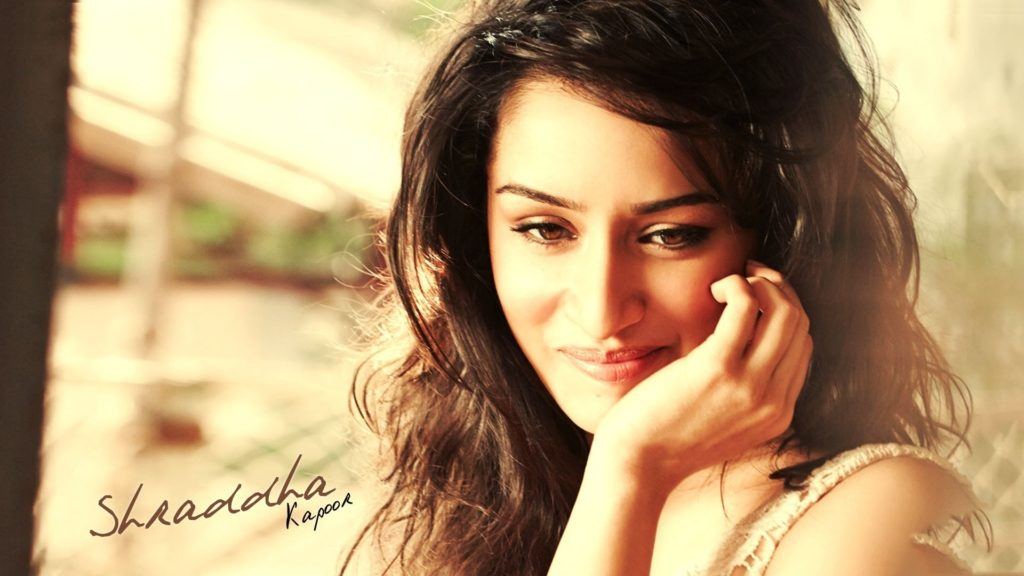 Shraddha Kapoor Hot Photos Images Wallpapers Pictures Pics Download HD