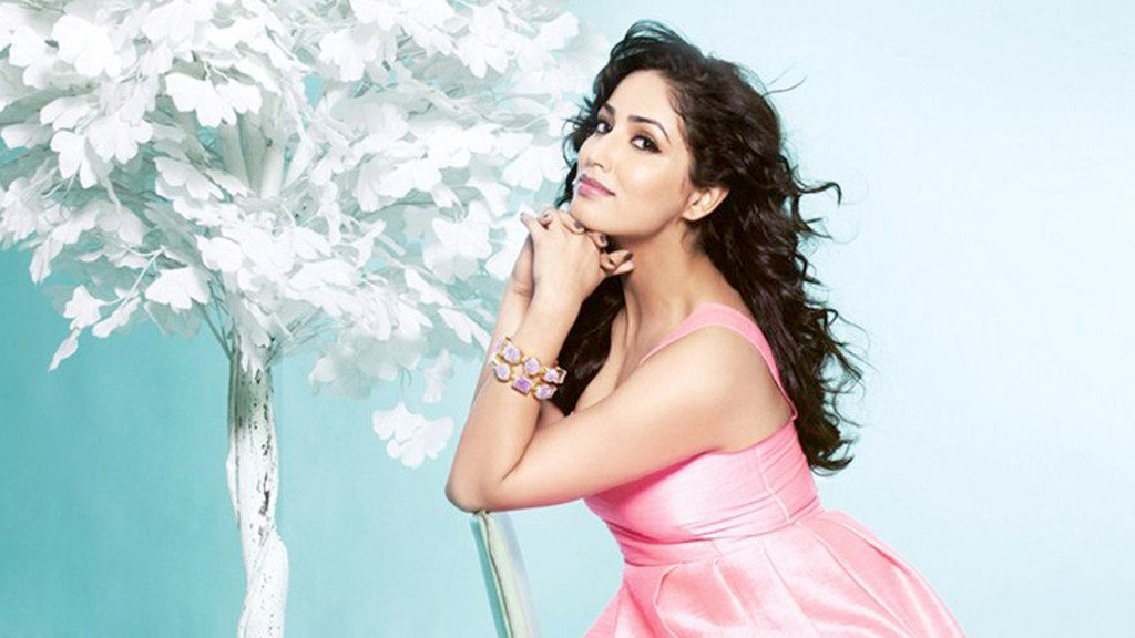 Yami Gautam Height Weight Age Biography & More