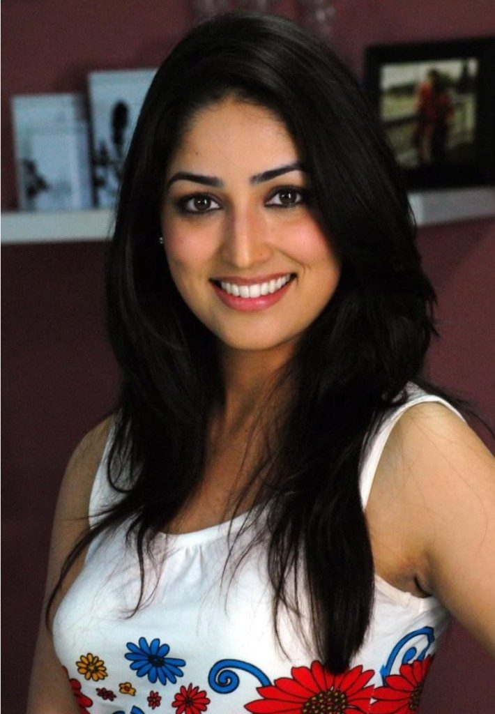 Yami Gautam Hot Photos In Bra Panty Photos Images