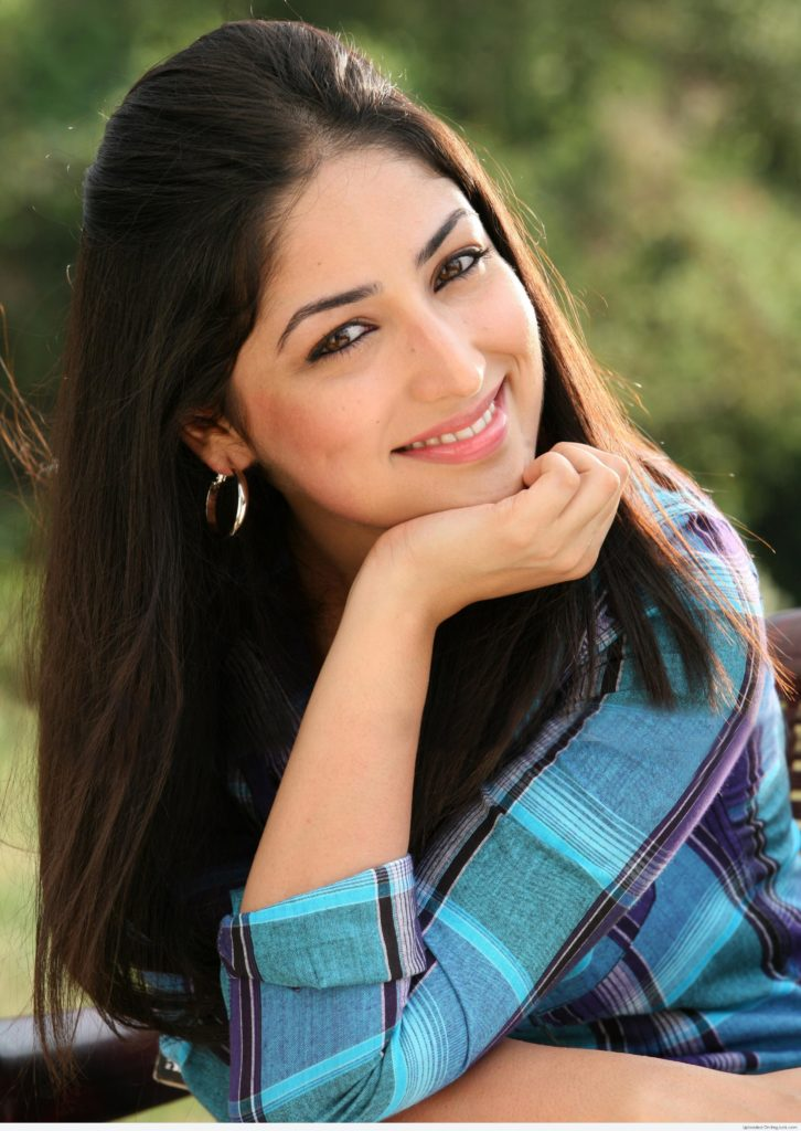 Yami Gautam Hot & Sexy Photos Download