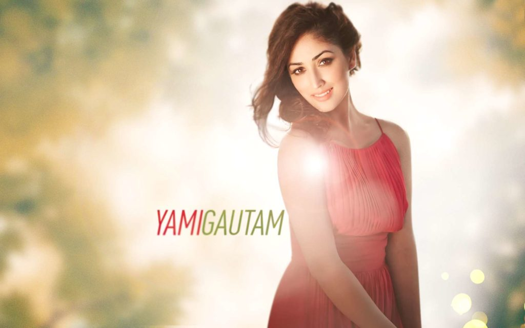 Yami Gautam Latest HD Wallpapers Photos Images Pictures Pics Free Download