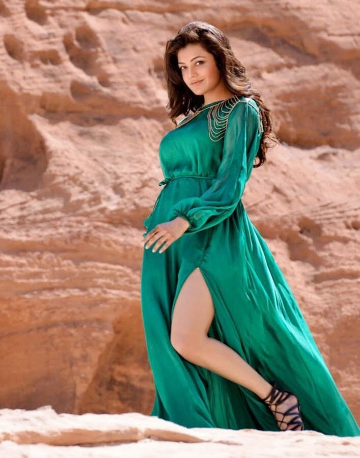 kajal aggarwal sexy legs showing bold photos