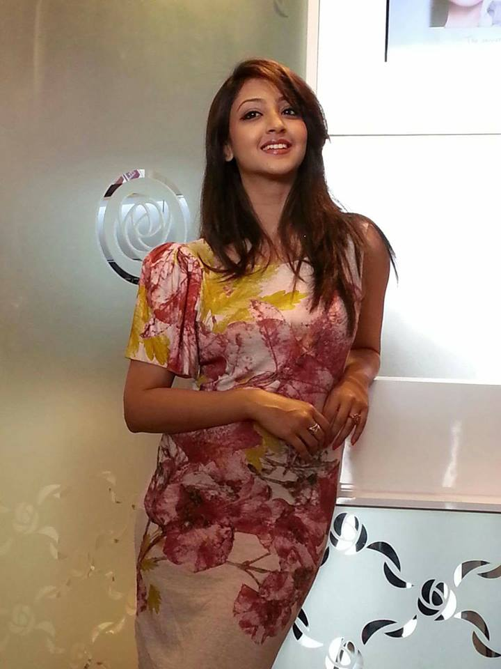 Aindrita Ray Cute Images