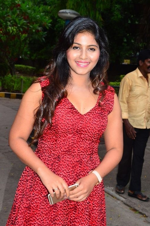Anjali Photos Gallery