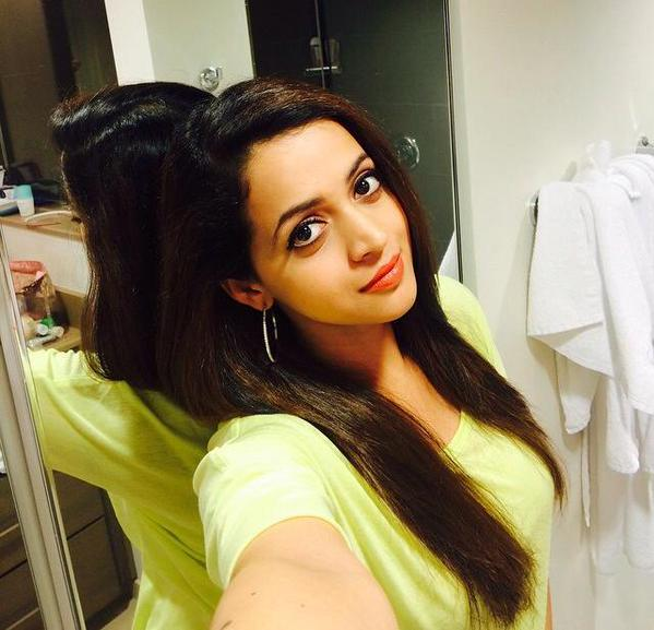 Bhavana New Pictures Download