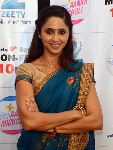 Gautami Kapoor HD Sexy Pictures Download