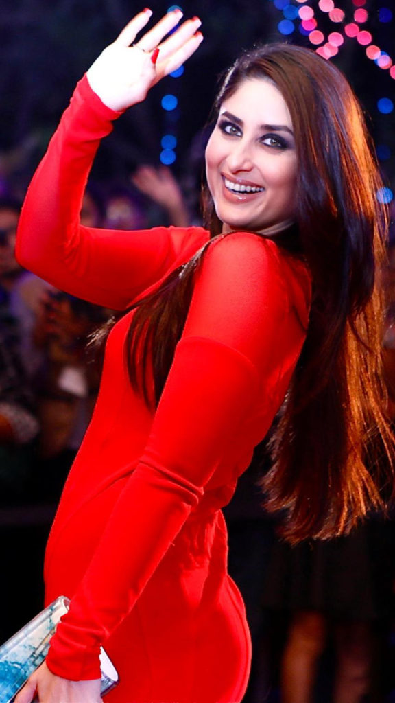 Indian Actress Kareena Kapoor Hot & Sexy Photos Pictures Download