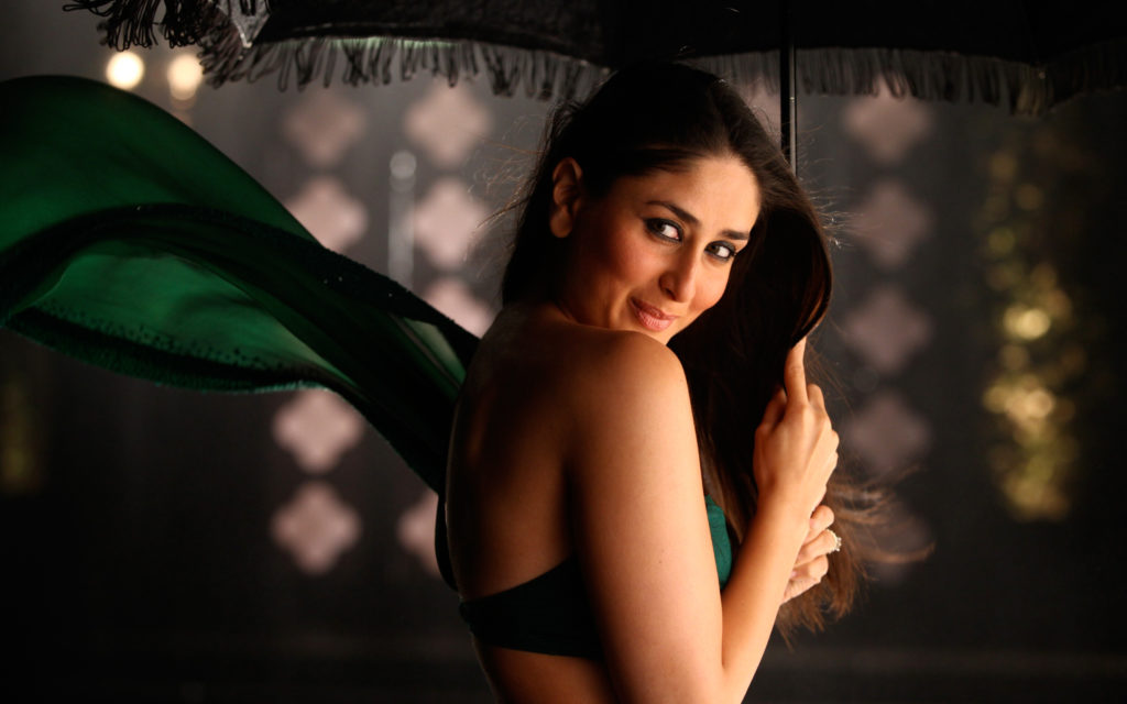 Kareena Kapoor Hot New Latest Unseen Photos Images Download