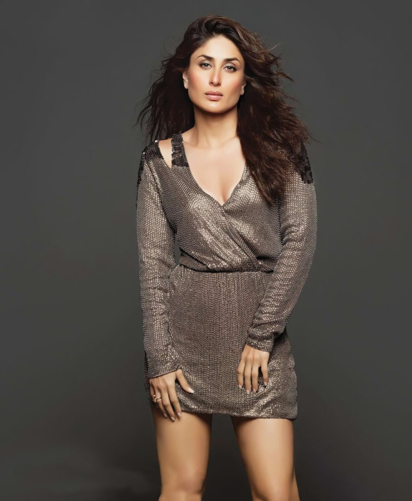 Kareena Kapoor Hot Photos Pictures In Bra Panty