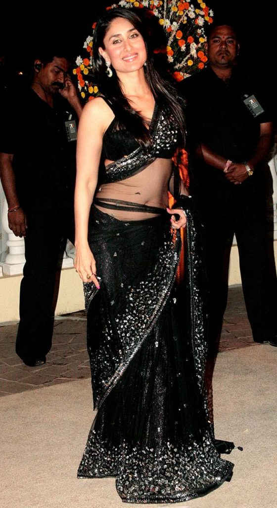 Kareena Kapoor Hot & Sexy Navel Photos Images Download