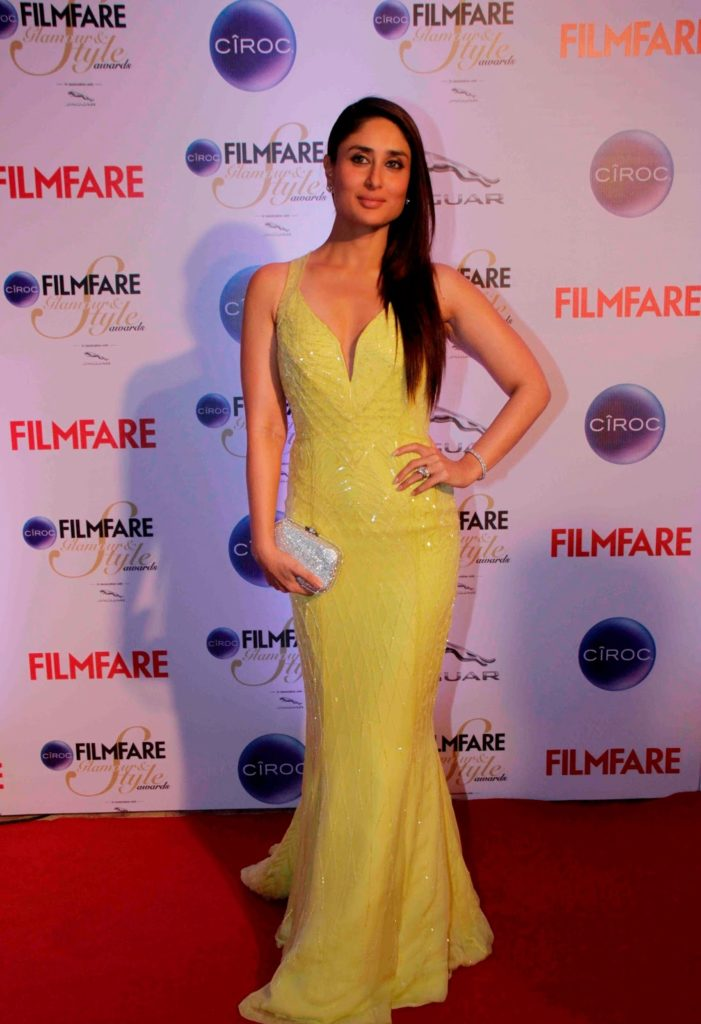 Kareena Kapoor Hot Unseen Photos Images Download