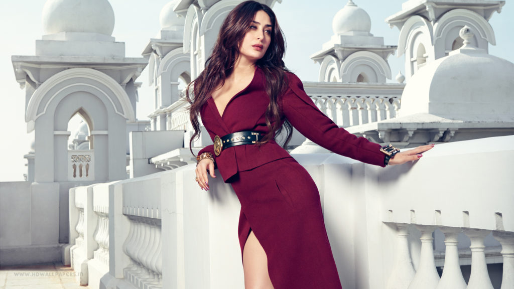 Kareena Kapoor Upcoming Movie Look Images Photos Download