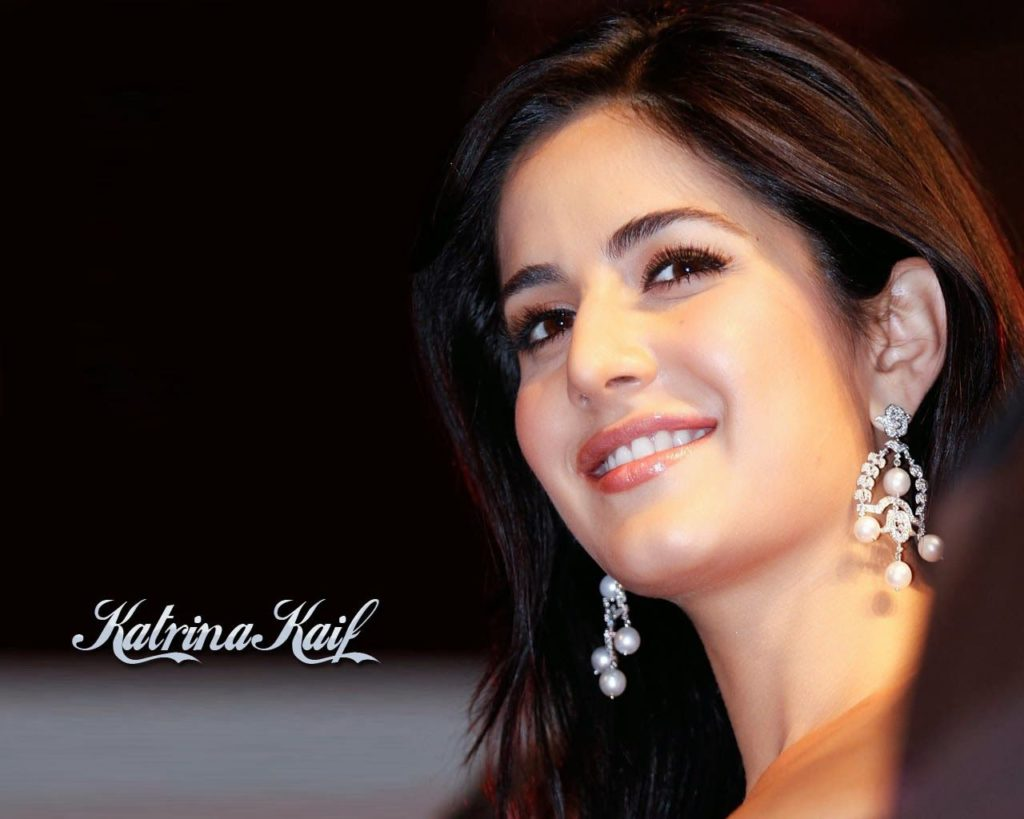 Katrina Kaif Hot Unseen Pictures Photos Download