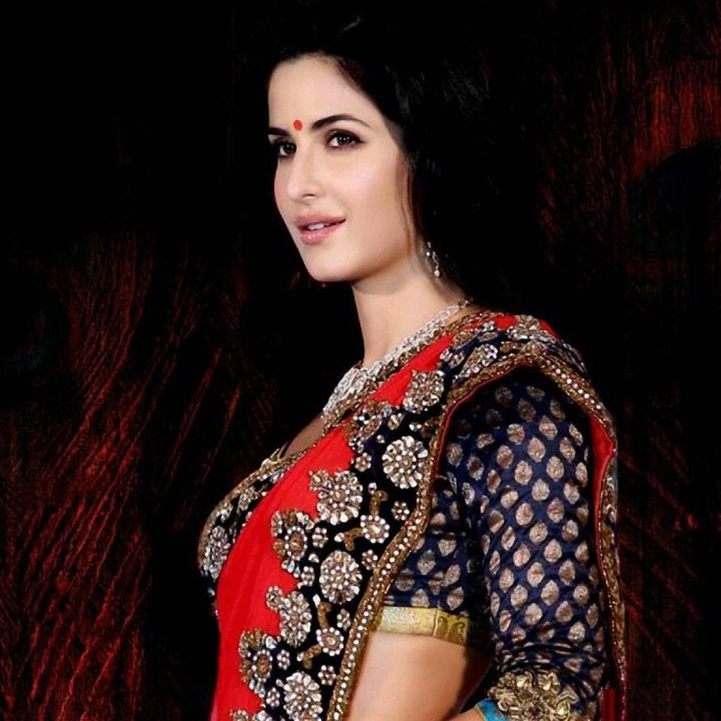 Katrina Kaif latest HD Unique Wallpapers Pics HD