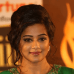 Priyamani Hot Navel Bikini Images White Saree Photos Pics
