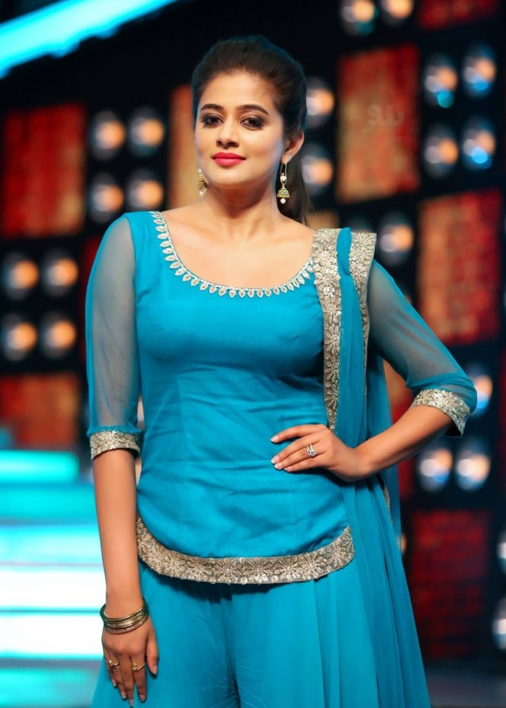Priyamani HD Photoshoot