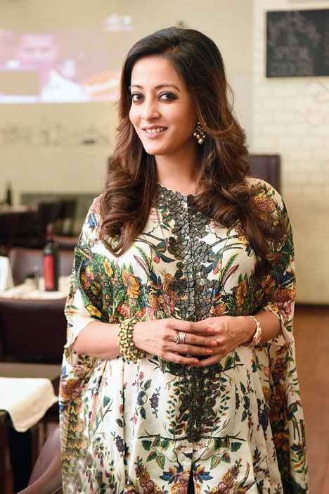 Raima Sen Wallpapers